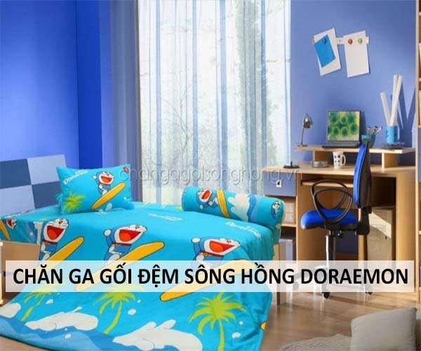 Bo-Chan-Ga-Goi-Song-Hong-Doraemon-SH-D18-019-chat-luong