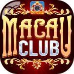 Macao Club – Cổng game bài đổi thưởng uy tín nhất 2020