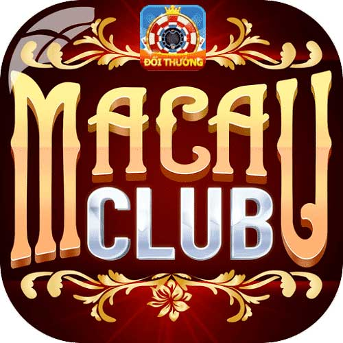 macao club