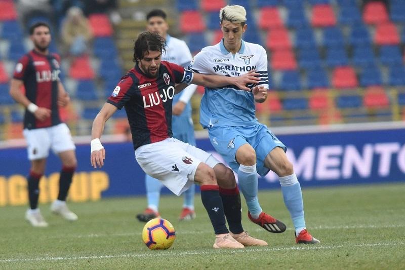 Soi kèo Lazio vs Cagliari ngày 24/7 Serie A