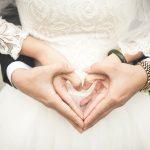 Giải mã giấc mơ thấy mình kết hôn
