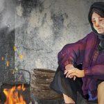 Ý nghĩa điềm báo mơ thấy bếp lửa – Đánh con gì may mắn?