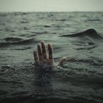 Những giấc mơ thấy mình bị chết đuối là điềm báo gì?