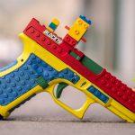 Nằm mơ thấy giấu súng có ý nghĩa gì? Nên làm gì khi mơ thấy súng