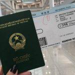 Nằm mơ thấy mất hộ chiếu có ý nghĩa gì? Điềm báo tốt hay xấu?